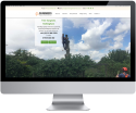 New Website For Summers Tree & Garden Services