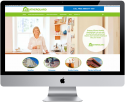 New Website for Weatherguard Home Solutions
